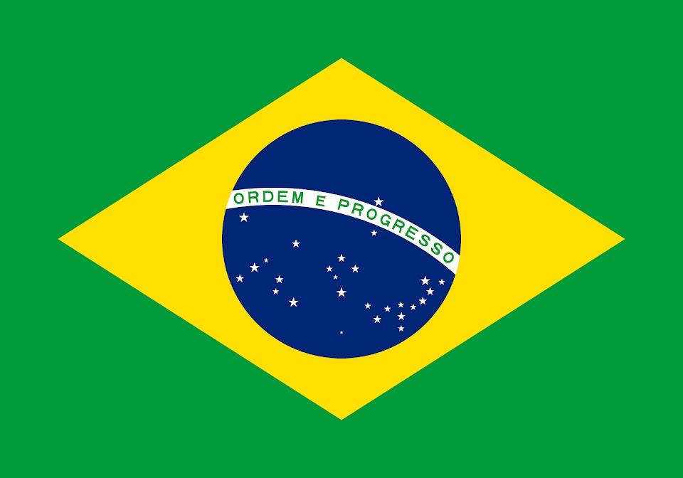 bandeira-do-brasil-1