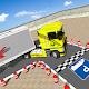New Truck Parking 2020: Hard PvP Car Parking Games Download for PC MAC