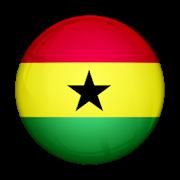 Ghana FM Radios