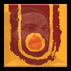 Manache Shlok with Audio icon