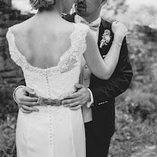 Wedding photographer Conny Seroka (seroka). Photo of 14.05.2018