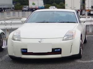 スカイライン V36 2011  250GT Type-Sのカスタム事例画像 チタンハートゆーやさんの2020年01月30日18:31の投稿