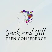 Jack & Jill Teen Conference