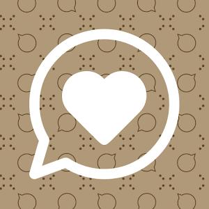 Internet Dating sann kärlek