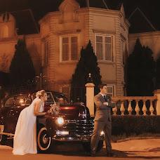 Wedding photographer Marcelo Almeida (marceloalmeida). Photo of 18.09.2018