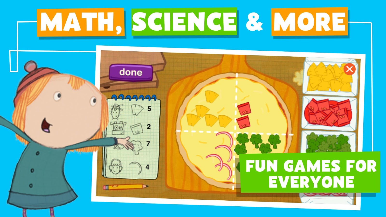 Pbs Cat In Hat Games