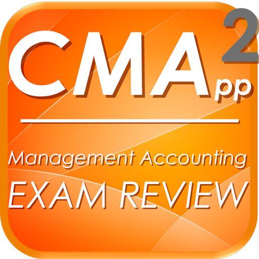 CMApp Part 2 Exam Review