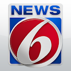 News 6 ClickOrlando - WKMG icon