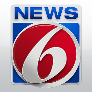 channel 6 news orlando. news 6 clickorlando - wkmg channel orlando u
