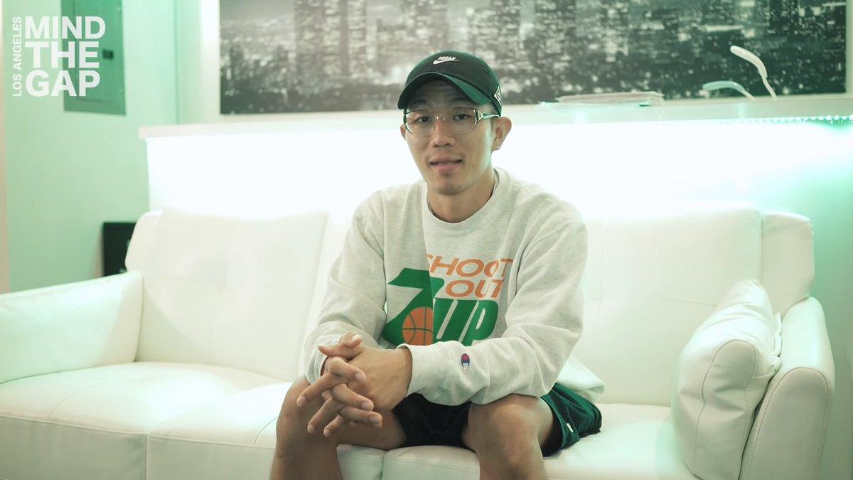 Jinbo main