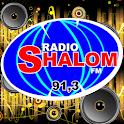 Shalon FM icon