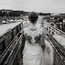 Wedding photographer Rodrigo Silva (rodrigosilva). Photo of 25.06.2017