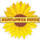 Sunflower Diner