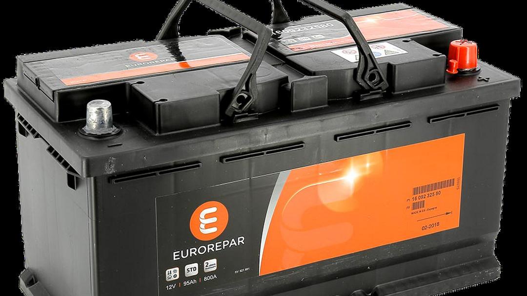 24h livraison batterie voiture pas cher paris idf magasin de batteries pour voitures. Black Bedroom Furniture Sets. Home Design Ideas