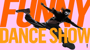 The Funny Dance Show thumbnail