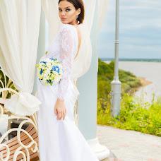 Wedding photographer Anatoliy Egorov (EgoPhoto). Photo of 30.08.2015