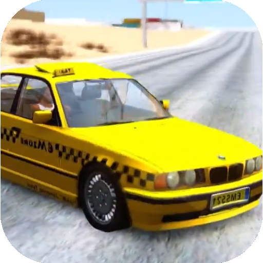 taxi driving games free download for pc