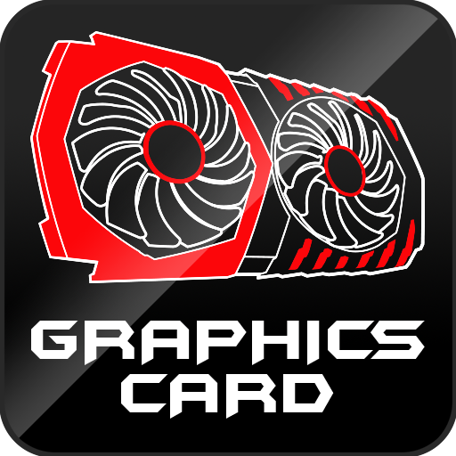 MSI Graphics Card - Apps on Google Play