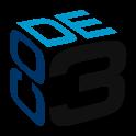 Code3 Siren Simulator (Int'l) icon