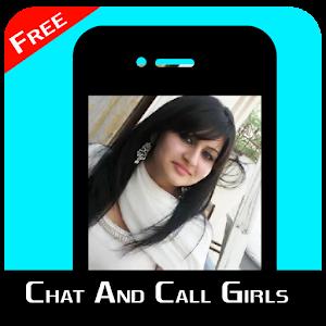 Www online call girls com
