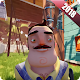 Tips of Hello Neighbor by Mohamed lamrani alaoui icon
