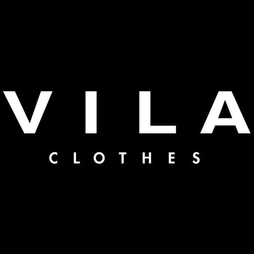 VILA: Women's Fashion App