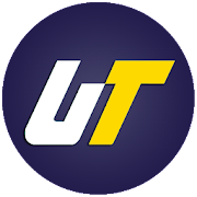 Utajiri app analytics