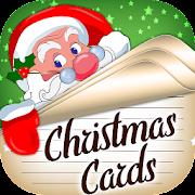 besplatne e mail rođendanske čestitke Božićne Besplatne Čestitke, Aplikacije na Google Playu besplatne e mail rođendanske čestitke