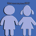 New Islamic baby names 2017 icon
