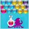 AL Bubble Shoot mobile app icon