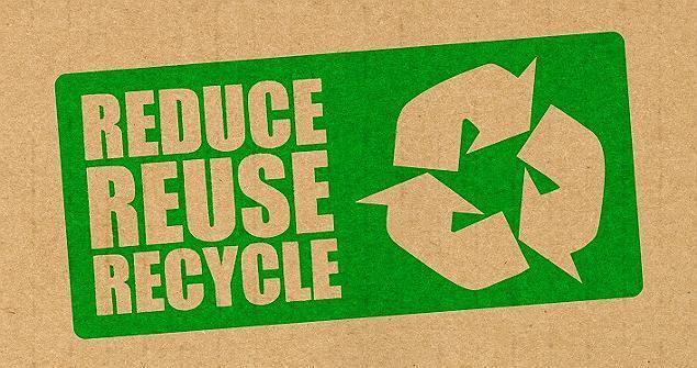 http://ewastecleanup.com/wp-content/uploads/2015/09/reduce-reuse-recycle.jpg