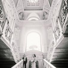 Wedding photographer Kseniya Lopyreva (kslopyreva). Photo of 07.09.2018