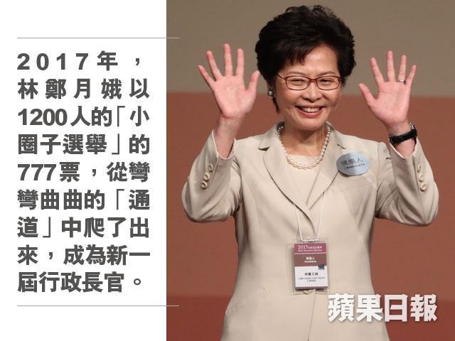 https://static.appledaily.hk/images/apple-photos/apple_sub/20190810/large/1565334602_7324.jpg
