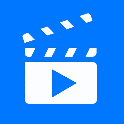 メディアプレイヤー 媒體與影片 App LOGO-硬是要APP