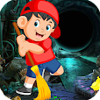 Best Escape Games  4 Sweeper Boy Escape Game file APK for Gaming PC/PS3/PS4 Smart TV