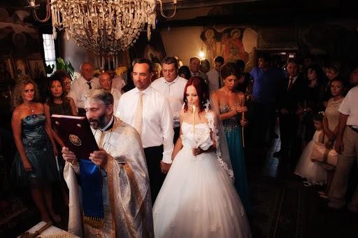 Wedding photographer Ahchiev Daniel (ahchievdaniel). Photo of 07.08.2015