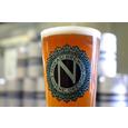 Logo of Ninkasi Total Domination IPA