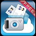 ScanCard Free - BizCards Reder