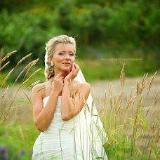 Wedding photographer Aleksey Pocherevnyy (Pocherevnyy). Photo of 21.06.2014