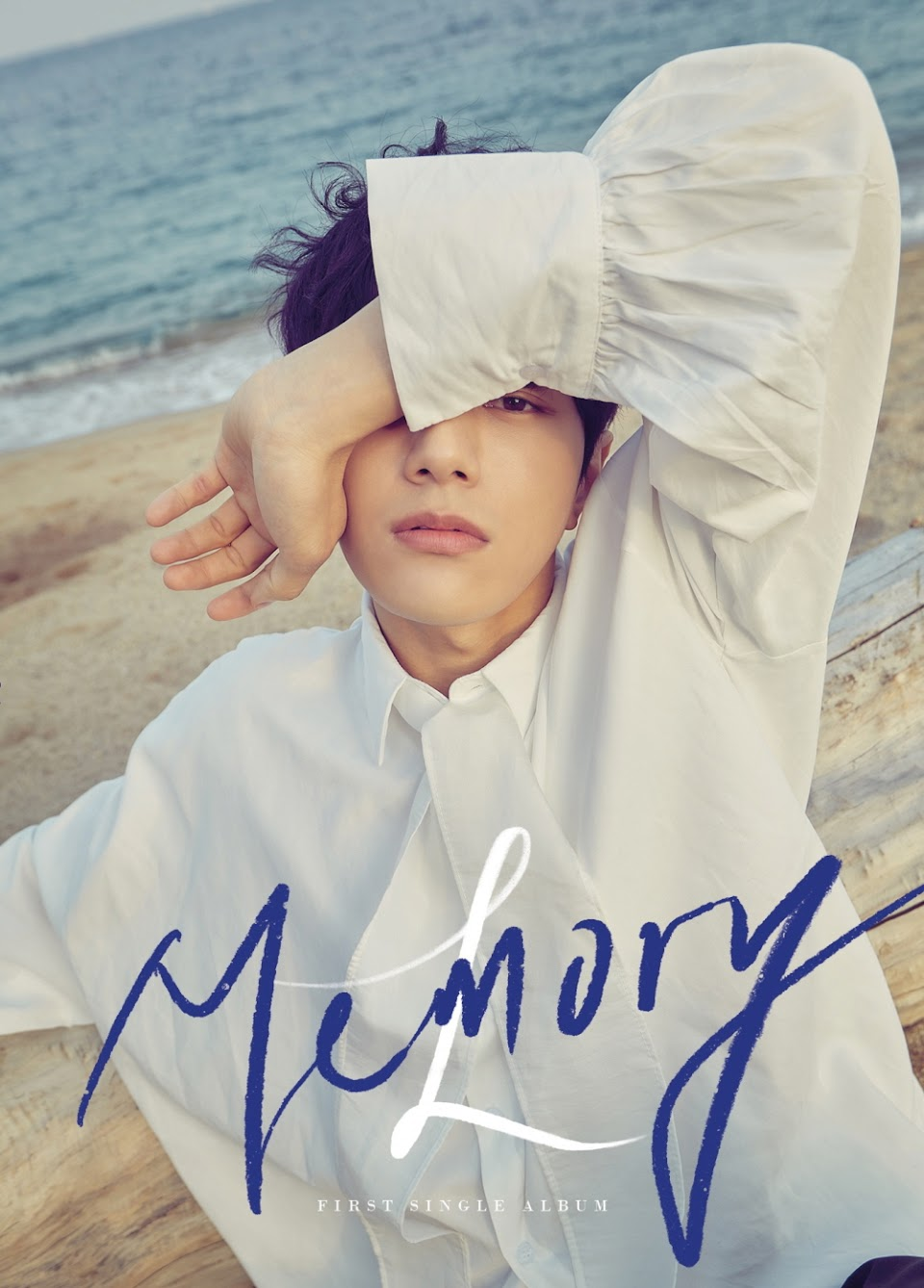 Kim_Myung_Soo_Memory_physical_album_cover