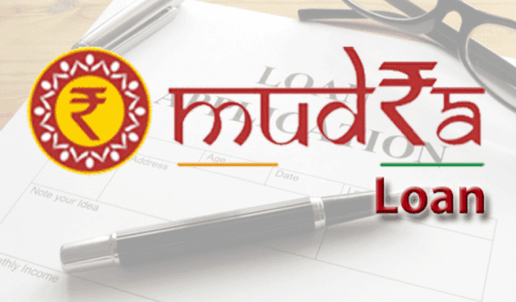 How to Get Mudra Loan