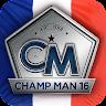 com.squareenix.champman16