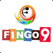 Fingo9