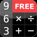 PG Calculator (Free) icon