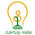 Startup India icon