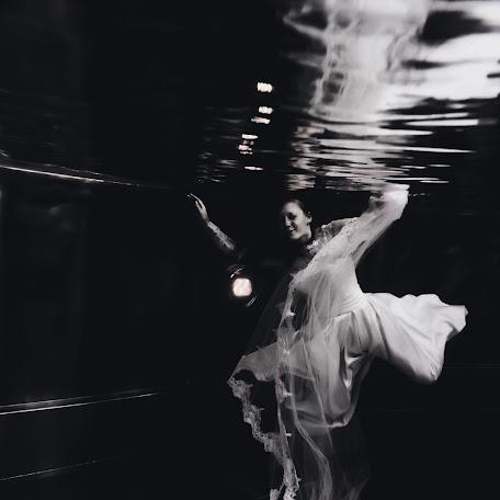 Wedding photographer Bogdan Dumitrel (bogdandumitrel). Photo of 07.01.2017