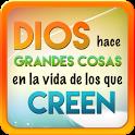 Imágenes Cristianas icon