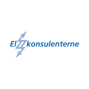 El-Konsulenterne eLearning