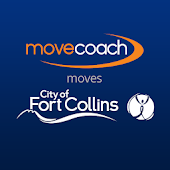 Movecoach Moves The City of Fort Collins