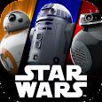 Star Wars App-Enabled Droids by Sphero apk